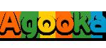 Agooka Россия